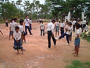 2002_08_1kome_07