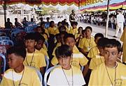 2003_11_1kome_02