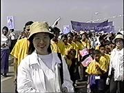 2003_11_1kome_05