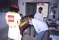2004_08_1kome_08
