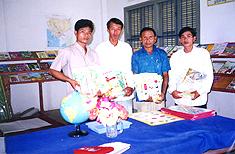 2005_10_hon