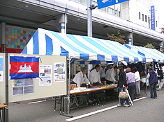 2005_10_matsuri_02