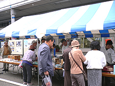 2005_10_matsuri_03