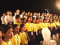 20061231_2