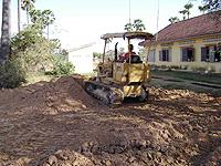 工事風景2