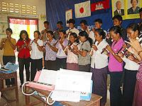 20080818_04
