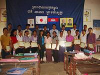20080818_06