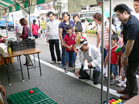 20081004_04