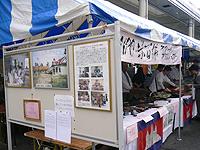 201110_2
